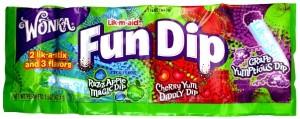 wonka-lik-m-aid-fun-dip-874-p